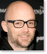 Moby-Cool