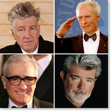 lynch-eastwood-scorsese-lucas1