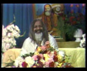 Christianity, Transcendental Meditation and Religion explained by Maharishi Mahesh Yogi