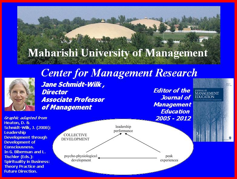 management_research.jpg